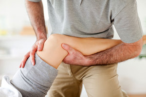 Методы лечения артроза - что можно сделать дома?