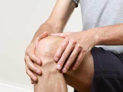 Лечение артроза коленного сустава народными средствами Деформирующий артроз коленного сустава