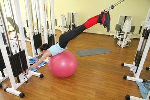 Как быть при артрите тазобедренного сустава