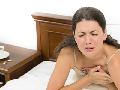 Межреберная невралгия: симптомы и лечение в домашних условиях народными средствами. Йод и глицерин при межреберной невралгии справа и слева