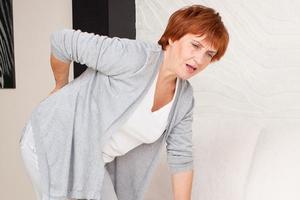 Признаки ревматизма суставов у взрослых