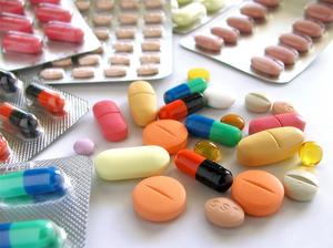 Лекарство от артрита суставов