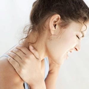 Какие медикаменты назначают при шейном остеохондрозе