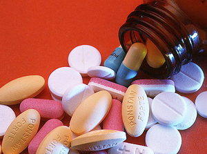 Значение нестероидных препаратов