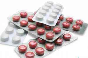 Противопоказания к применению нестероидных препаратов