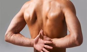 Симптоматика невралгии межреберной - боли в спине