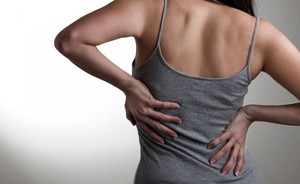 Боли в спине при защемлении нерва