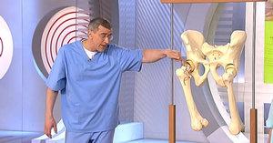 Изображение - Болезни тазобедренного сустава у женщин лечение bolezni-sustavov