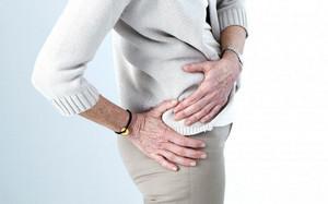 Изображение - Болезни тазобедренного сустава у женщин лечение simptomy-koksartroza