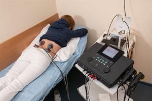 Особенности лечения остеохондроза поясничного отдела позвоночника