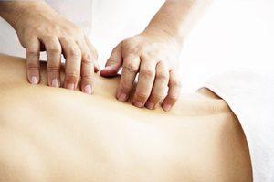 массаж при остеохондрозе поясничного крестцового отдела отпад Присоединяюсь