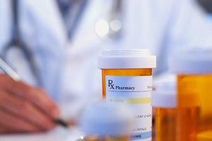Противопоказания к применению препаратов