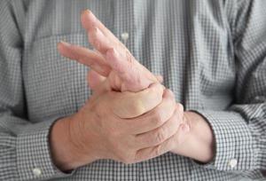 Изображение - Болят суставы кистей рук и немеют prichiny-nemeniya-ruk