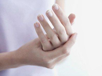 Покалывание в левой руке. Основные причины
