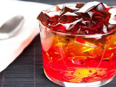 Как пить желатин для лечения суставов рецепты настоек компрессы