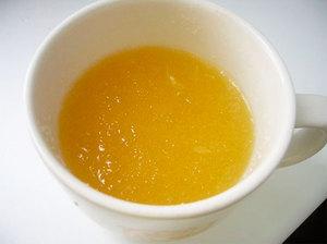 Правила употребления желатина в лечебных целях