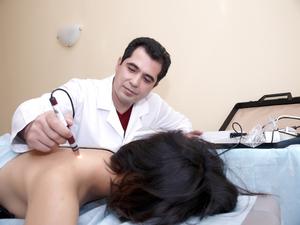 Кому противопоказа процедура физиотерапии