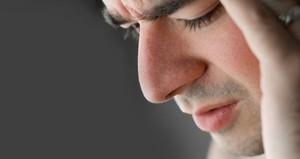 Болит затылок - методы лечения