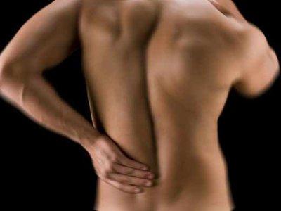 Причины боли в пояснице слева у женщин