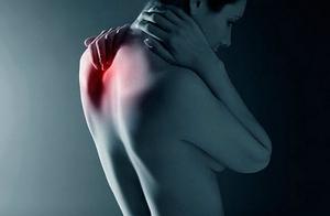 Грудной остеохондроз - методы лечения