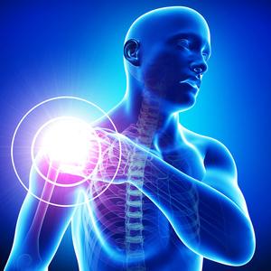 Заболевание плечевого сустава симптомы и лечение