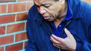 Симптомы различных заболеваний сердца