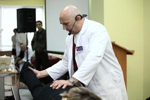 Изображение - Доктор бубновский оздоровление позвоночника и суставов kak-vypolnyat-uprazhneniya