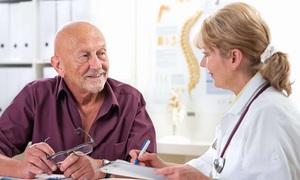 Отзывы пациентов о применении Диклофенака