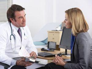 Полезные рекомендации врачей о применении Диклофенака