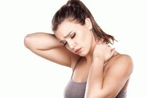 Болит спина при беременности 2 триместр