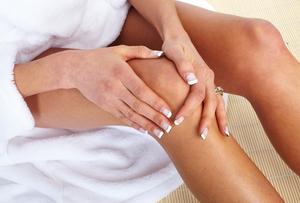 Народные методы лечения ревматоидного артрита