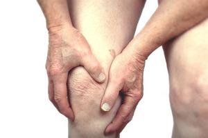 как помощь себе от артроза и от артрита