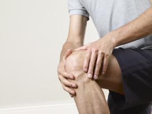 Причины полиартрита коленного сустава хондроксид при челюстно-лицевом суставе отзывы таблетки