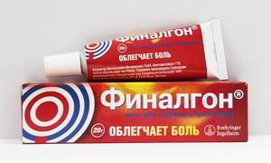 Мазь с перцем для суставов название артромиган препарат для суставов