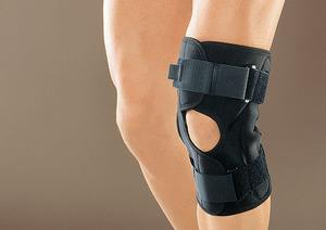 Болит колено при сгибании причины и лечение практические советы