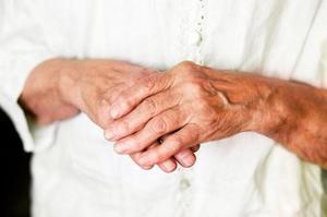 Полиартрит пальцев - что это за болезнь?