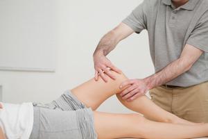 Гонартроз коленного сустава код мкб 10 настой цветов сирени при заболеваниях суставов