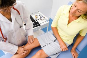 Как вылечиться от артрита