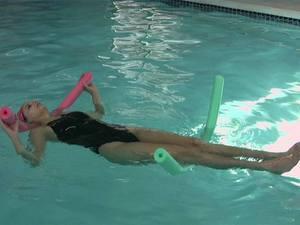 Плавание при грыже пояснично крестцового отдела позвоночника