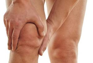 Смещение мениска коленного сустава узи коленного сустава в донецке