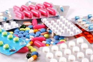Таблетки от головокружения - что лучше выбрать?