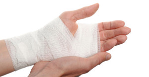Острое и хроническое растяжение мышц руки особенности лечения
