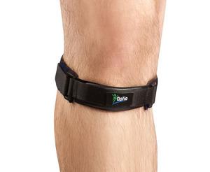 Диагностика осгуда коленного сустава и лечение болезни Шляттера у ...