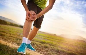 Болит колено с внутренней сторон - в чем причина?