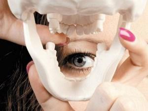 Артрит челюстно-лицевого артрита