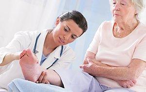 Как лечить подагру: причины и признаки заболевания, методы лечения и меры профилактики, полезные советы врачей