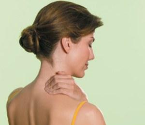 Если сильно болит плечевой сустав что делать