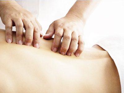 Можно ли умереть от грудного остеохондроза