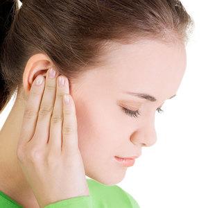 Народные средства лечения кист в голове