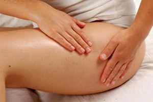 Болит тазобедренный сустав что делать как лечить